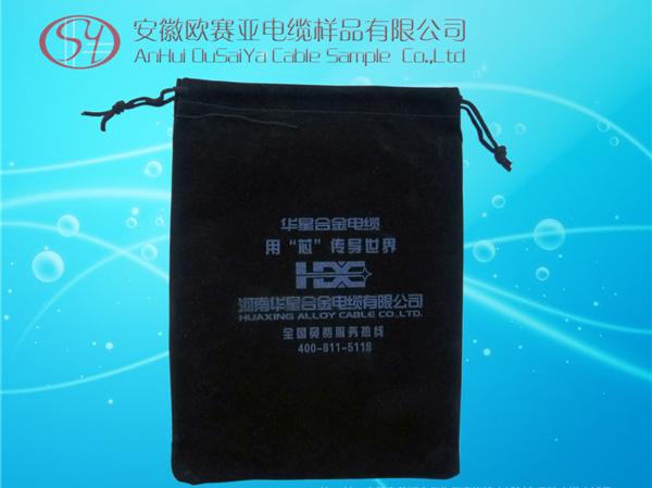 布袋2-2(有印刷200x150)
