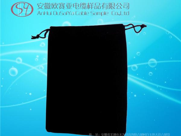 布袋1-1(无印刷200x150)