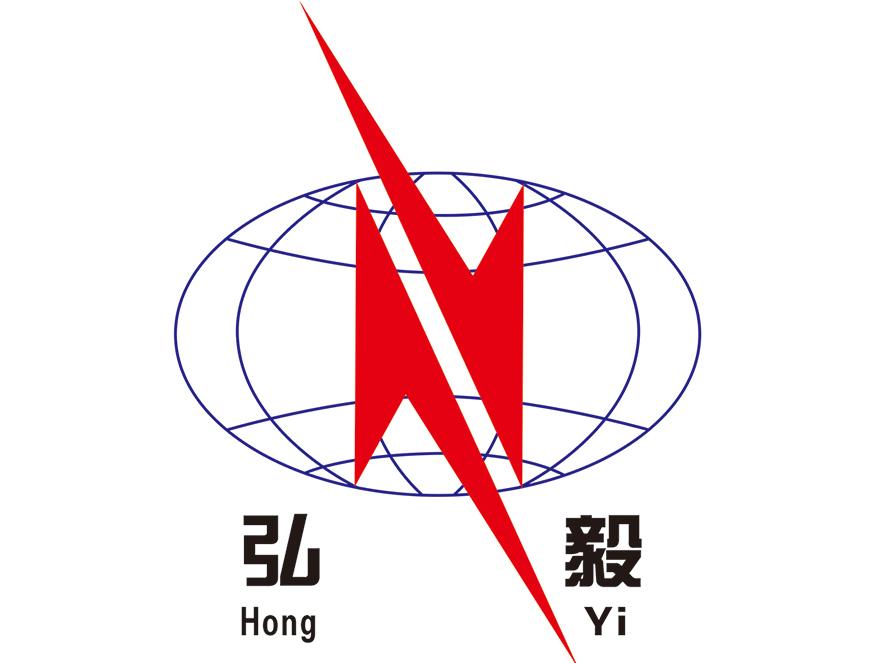 安徽弘毅电缆集团有限公司
