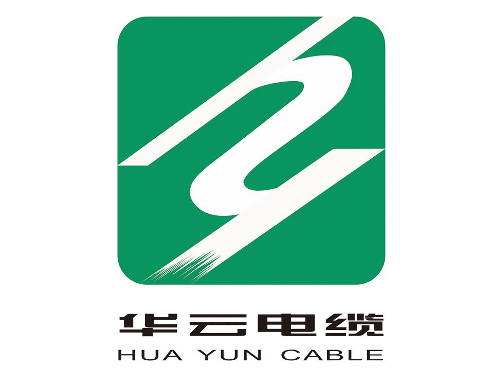 安徽华云电缆股份有限公司