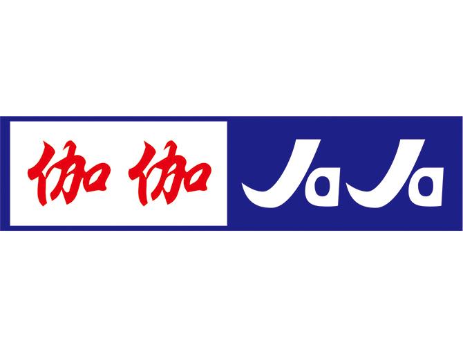 伽伽集团股份有限公司