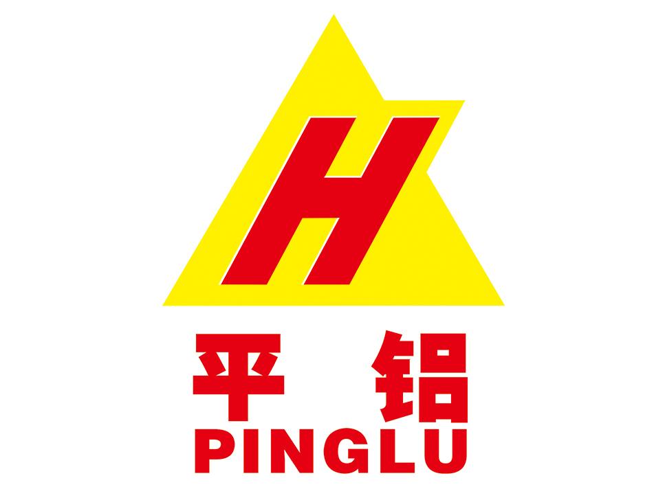 广西平铝特种线缆有限公司