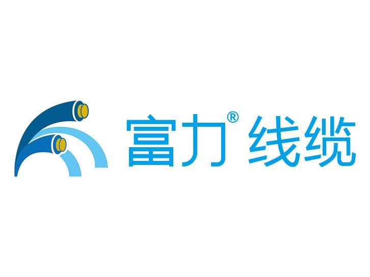 广州富讯电线电缆有限公司