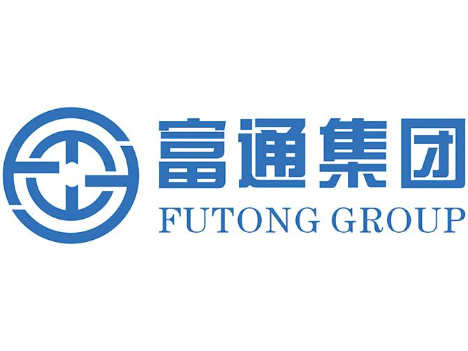 杭州富通线缆销售有限公司