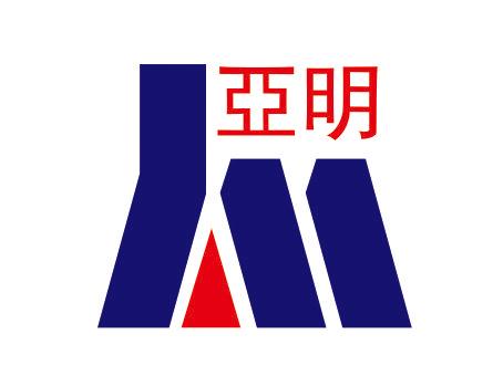 湖南省亚明高压电线电缆有限公司