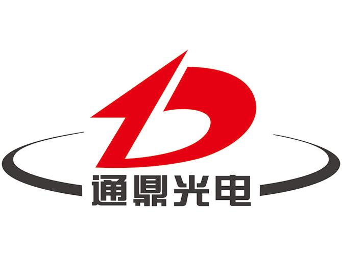 江苏通鼎光电股份有限公司