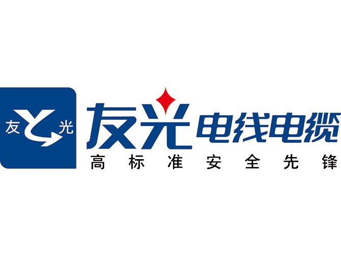 临沂东光电线电缆有限公司