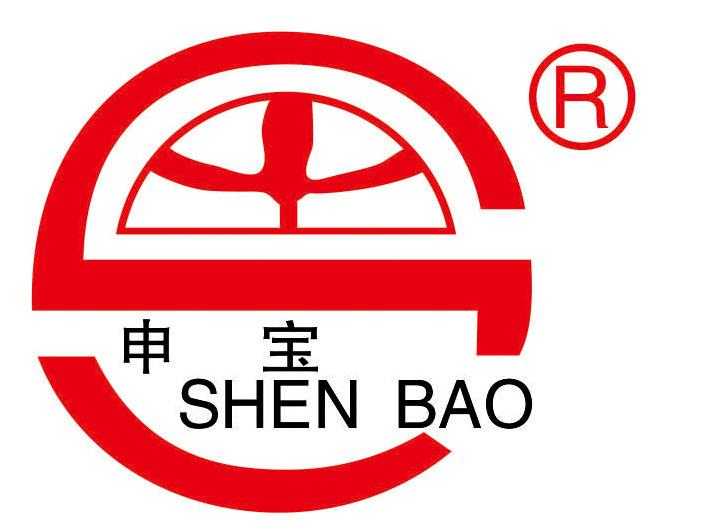 上海宝建电线电缆厂