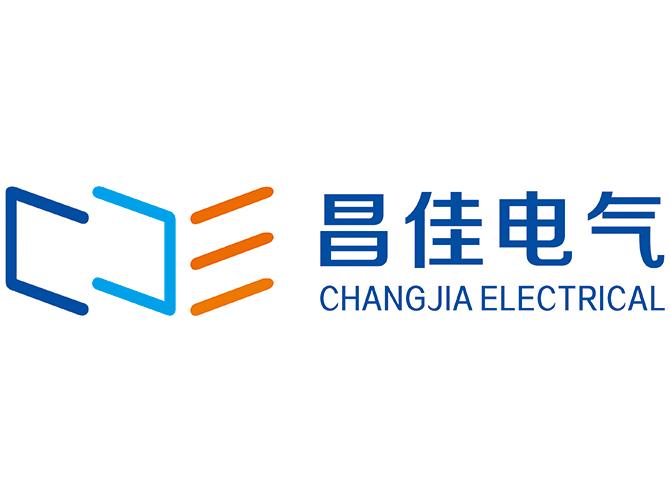 上海昌佳电气有限公司