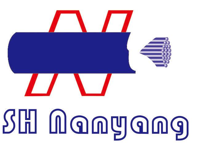 上海南洋电材有限公司