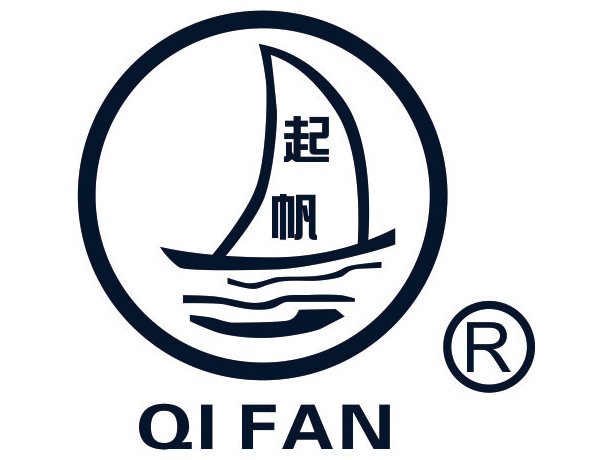 上海起帆电线电缆有限公司