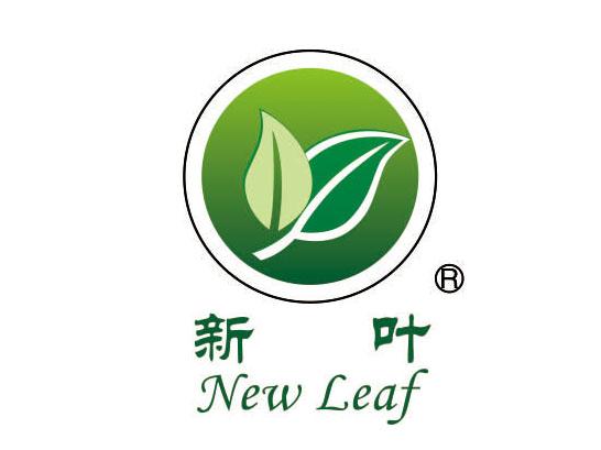 上海新益电力线路器材有限公司