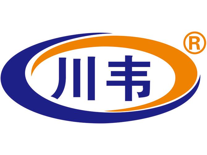 四川韦克电缆有限公司
