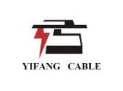 郑州一方电缆有限公司