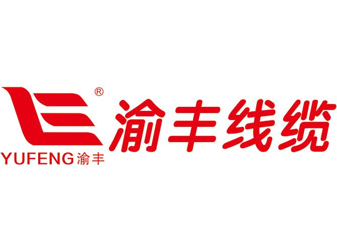 重庆渝丰电线电缆有限公司
