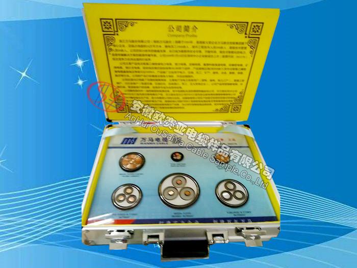 样品箱 (3)
